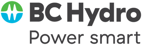 Bchydro hookup